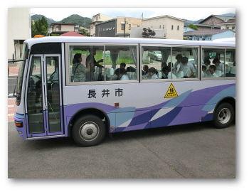 nagai-kitachu-05
