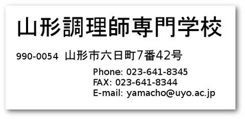 yamacho-address-shadowing