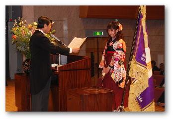 graduation-02