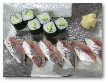寿司1998