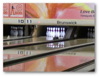 bowling-02