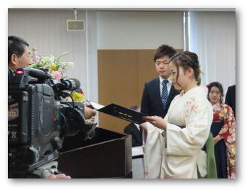 graduation-03