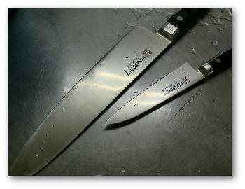 knife-06