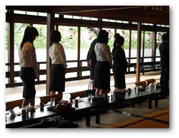 shisanrou-08