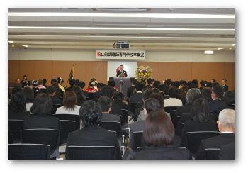 graduation-08