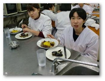 yamagata-7th-juniorhigh-11