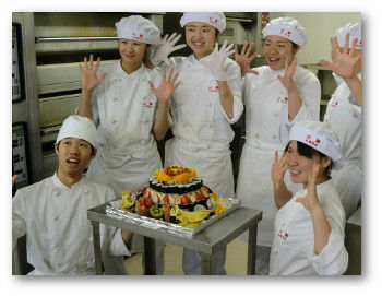2016-decoration-sushi-02