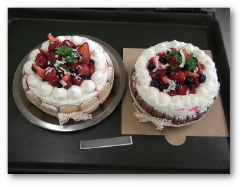 2016-cake-2101