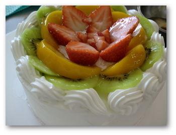 decoration-cake-10