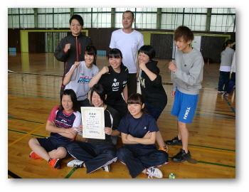 classmatch-04