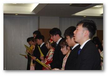 graduation-09