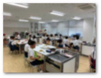高畠0183