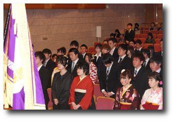 graduation-04