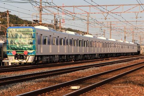 甲172 EF65_2096 9866レ-2(東京都6500形)