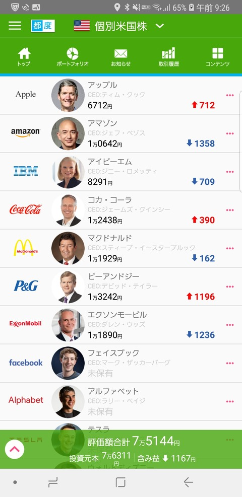 Screenshot_20190210-092613_米国株