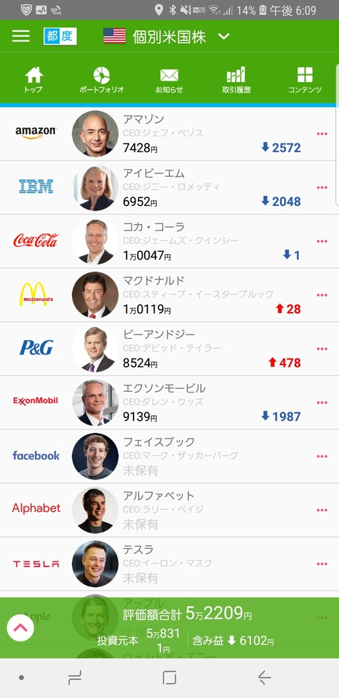Screenshot_20181222-180921_米国株