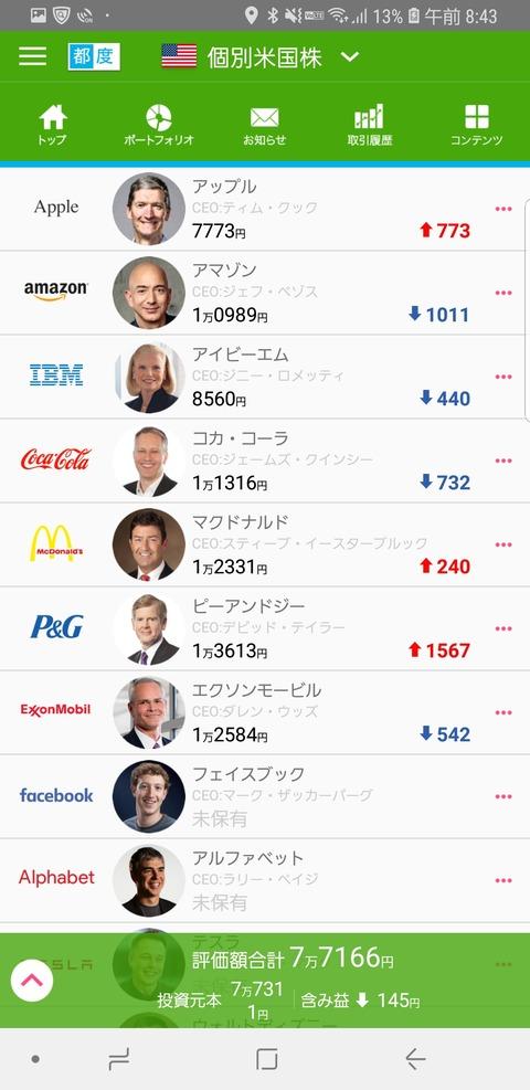 Screenshot_20190220-084331_米国株