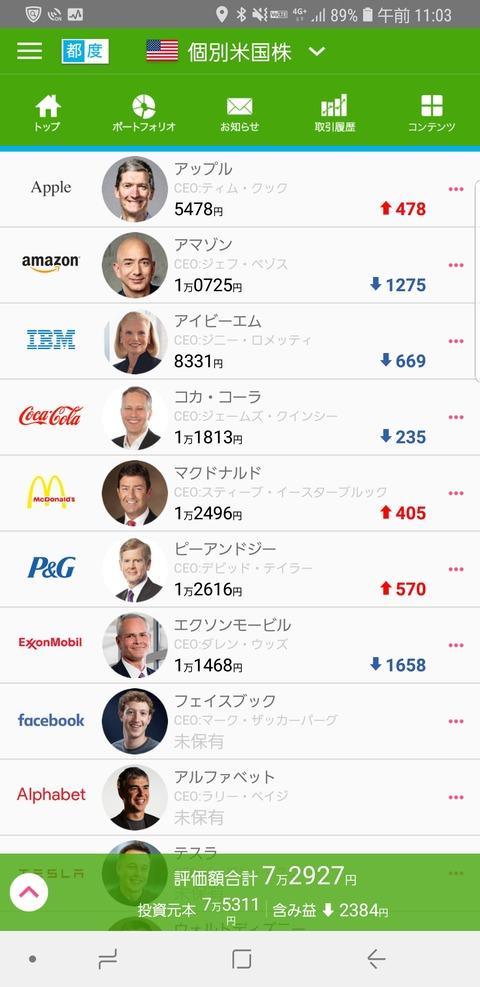 Screenshot_20190130-110316_米国株