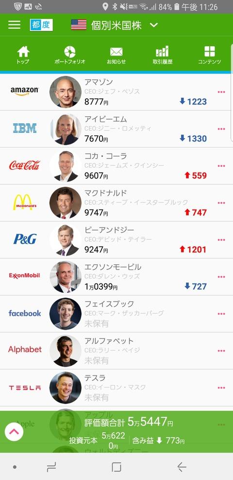 Screenshot_20181215-232647_米国株