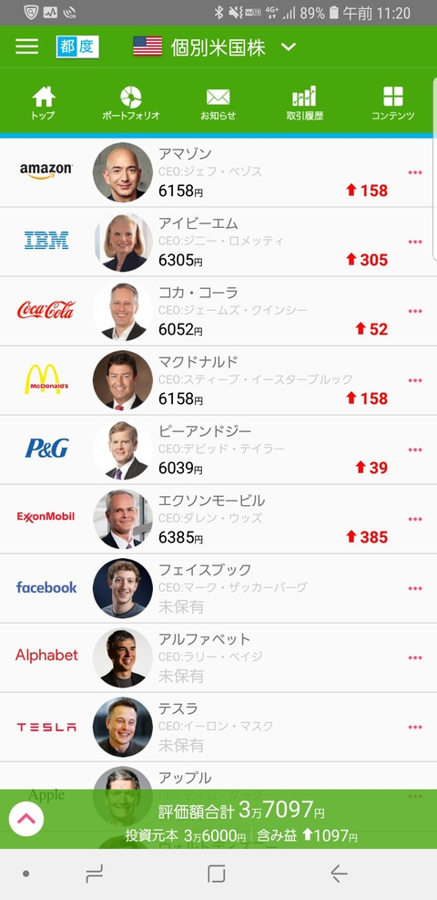 Screenshot_20181004-112031_米国株