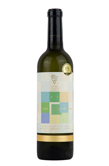 「マツコの知らない世界」でも取り上げられた白ワイン☆