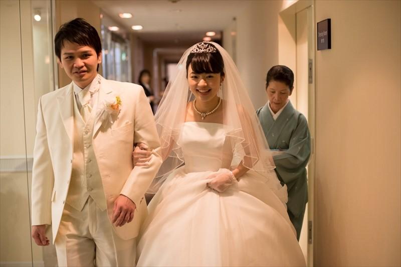 沖縄での結婚式