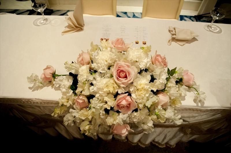 結婚式 ブーケ 沖縄
