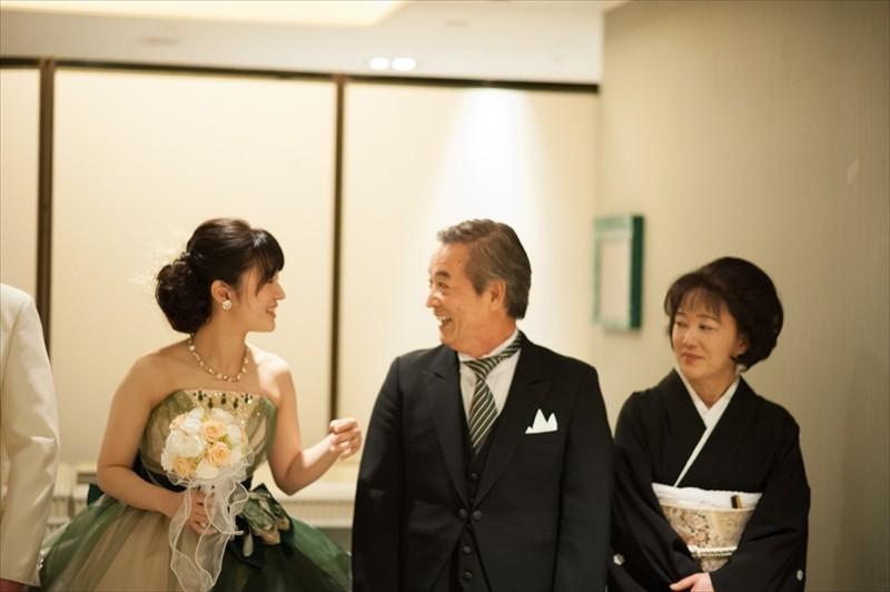 沖縄 結婚式 写真