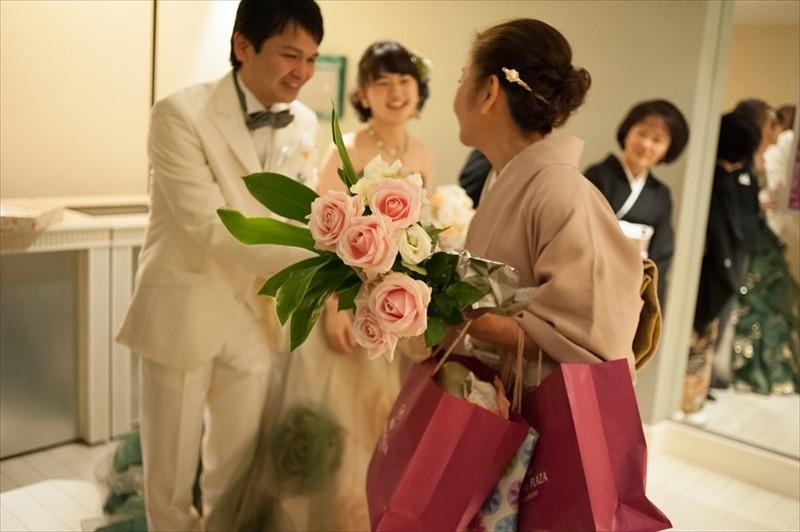 沖縄 結婚式 写真家