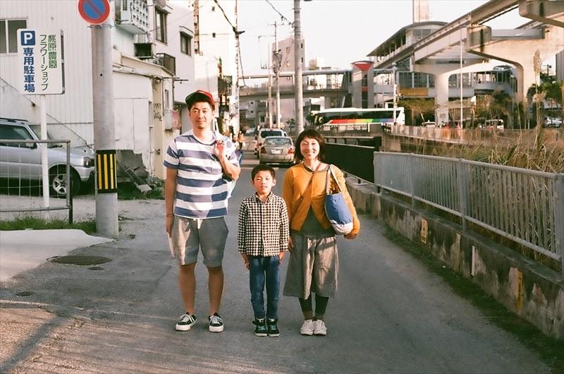 4月22日~24日、広島にいます。