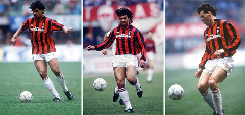 milan-90-dutch-trio