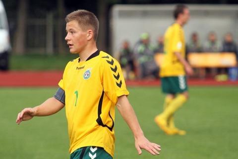 kontrolinesu-19-futbolo-rungtynes-lietuva-kipras-65931068