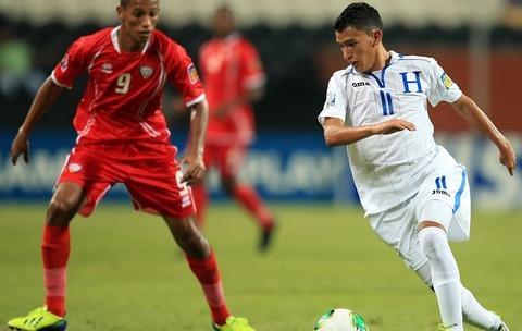 20131017-U17-UAE-1-2-Honduras