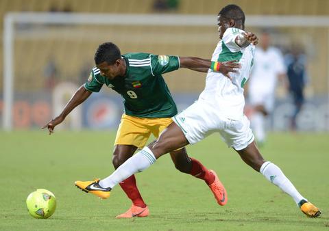 Getaneh+Kebede+Ethiopia+v+Nigeria+2013+Africa+74s7YMgxsxal