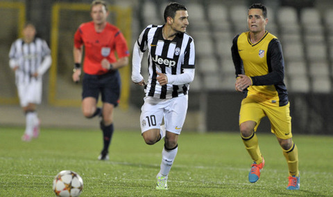 juventus_atletico_youthleague42_54579_immagine_ts673_400