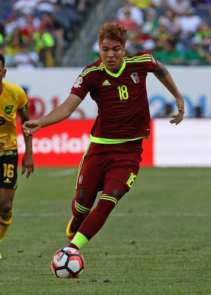 Adalberto+Penaranda+Jamaica+v+Venezuela+Group+_H-2UL1tKrBl