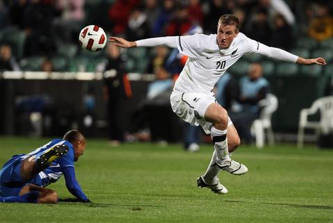 New+Zealand+v+Honduras+3pG3QnZnUOGl