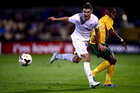 Tim+Payne+New+Zealand+v+South+Africa+1cH6FwtLNrDl