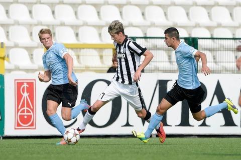 2234877-img-sport-fotbal-italie-juventus-macek