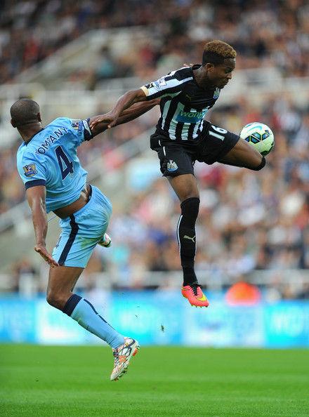 Rolando+Aarons+Newcastle+United+v+Manchester+ZurM5JuuTS6l