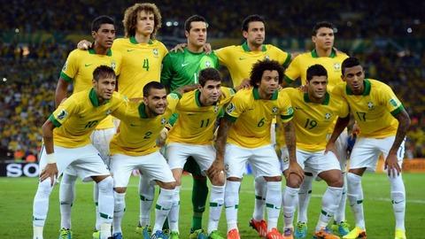 2014-Brazil-Team-Match-Group-A-Brazil-vs-Croatia-Mexico-1080x608
