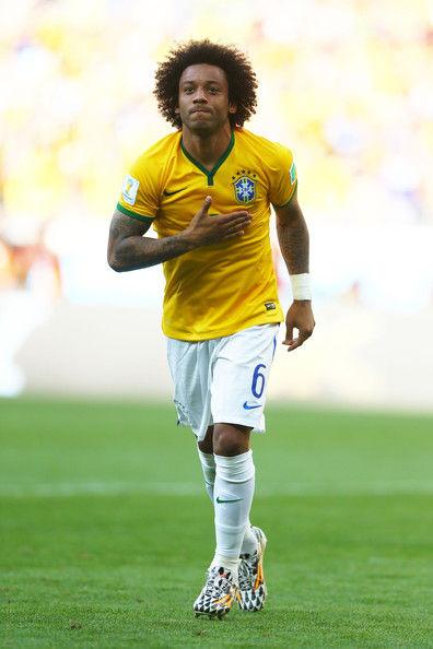 Marcelo+Brazil+v+Chile+Round+16+2014+FIFA+kTcXijilHvyl