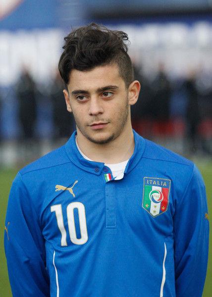 Italy+U15+v+Belgium+U15+International+Friendly+5sRy3rzHh7pl