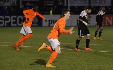 Thomas-oranje-belgie-13-11-h-bis