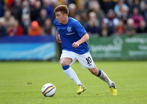 Lewis+McLeod+Forres+Mechanics+v+Rangers+Scottish+KKt2LmhYJ-Fl