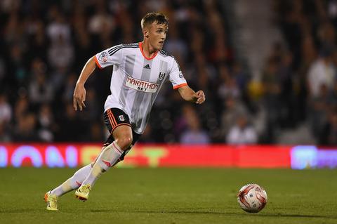 Lasse+Vigen+Christensen+Fulham+v+Bolton+Wanderers+fsvP7mLBZC6l