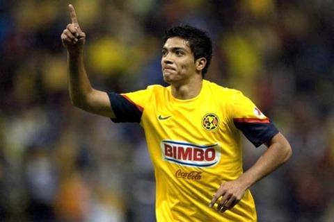 Raul-Alonso-Jimenez