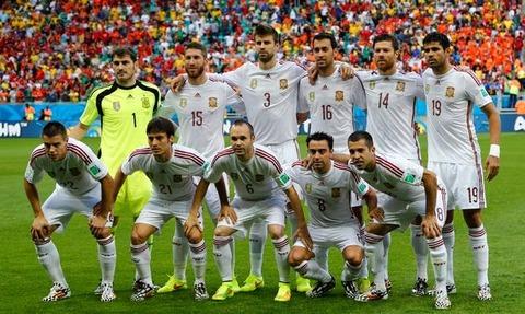 Spain-vs-Holland