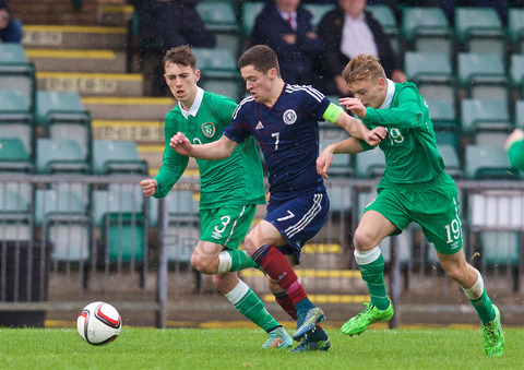 151105-407-Rep-Ireland-U16-Scotland-U16
