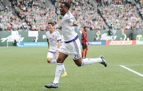 cyle-larin-orlando-fc-first-career-goal-850x560